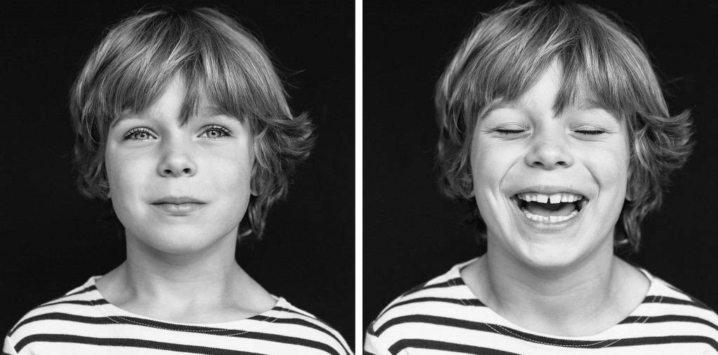Lifestylefotografie kinderfotografie