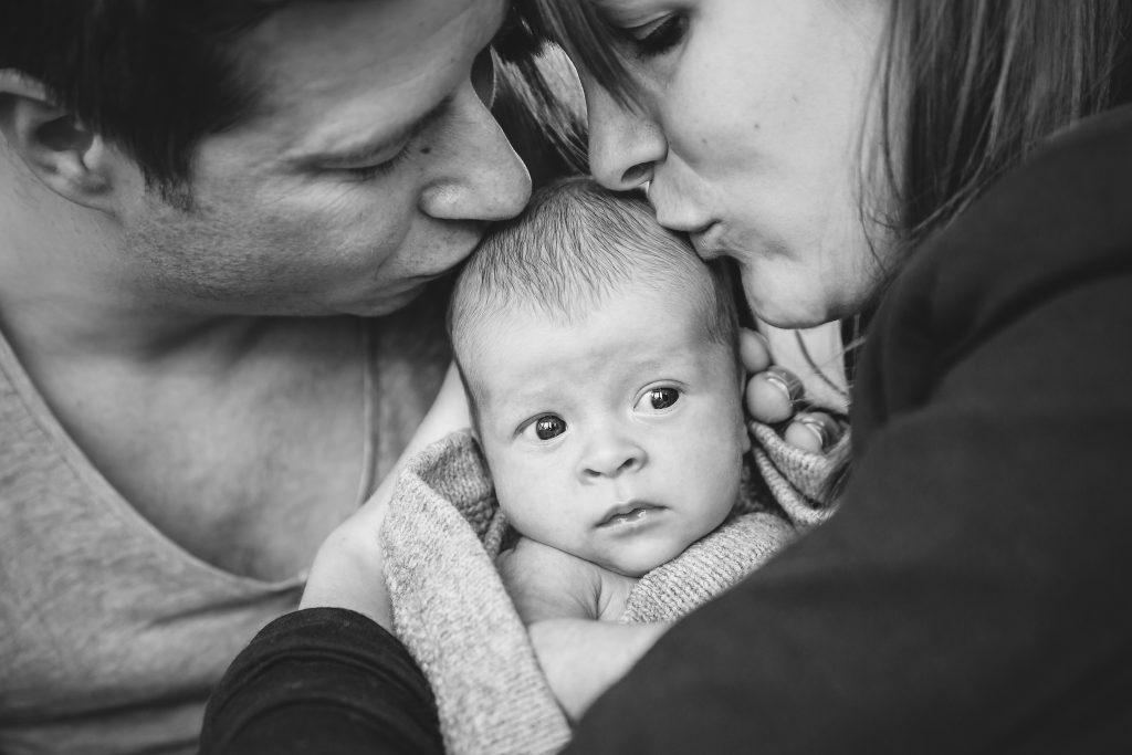 newborn-babyfotografie
