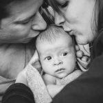 review familyshoot Kroonmoment