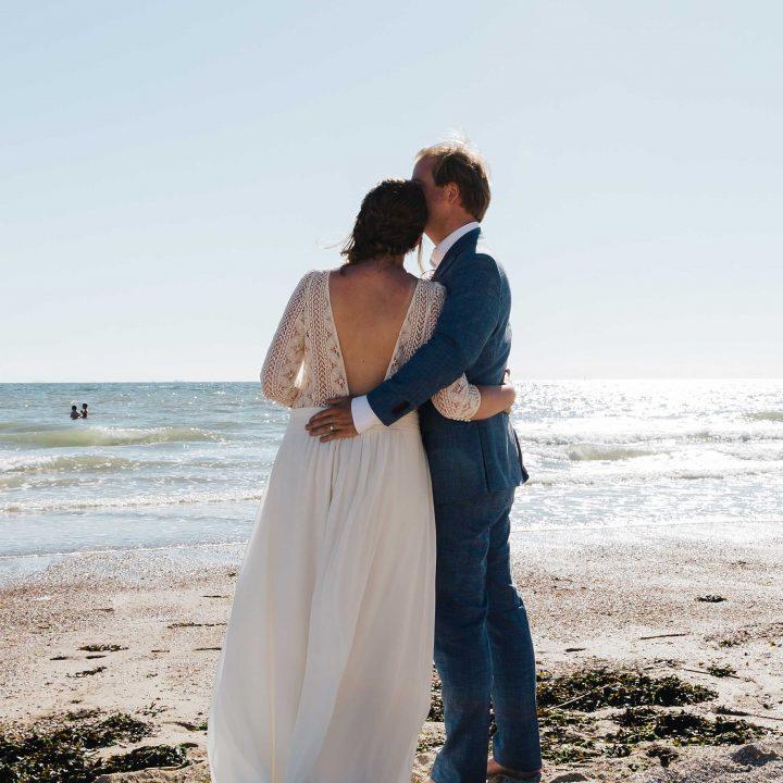 bruidsfotografie destination wedding