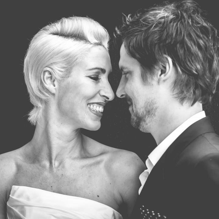 Bruidsfotografie, trouwfotograaf, landgoed Ulvenhart