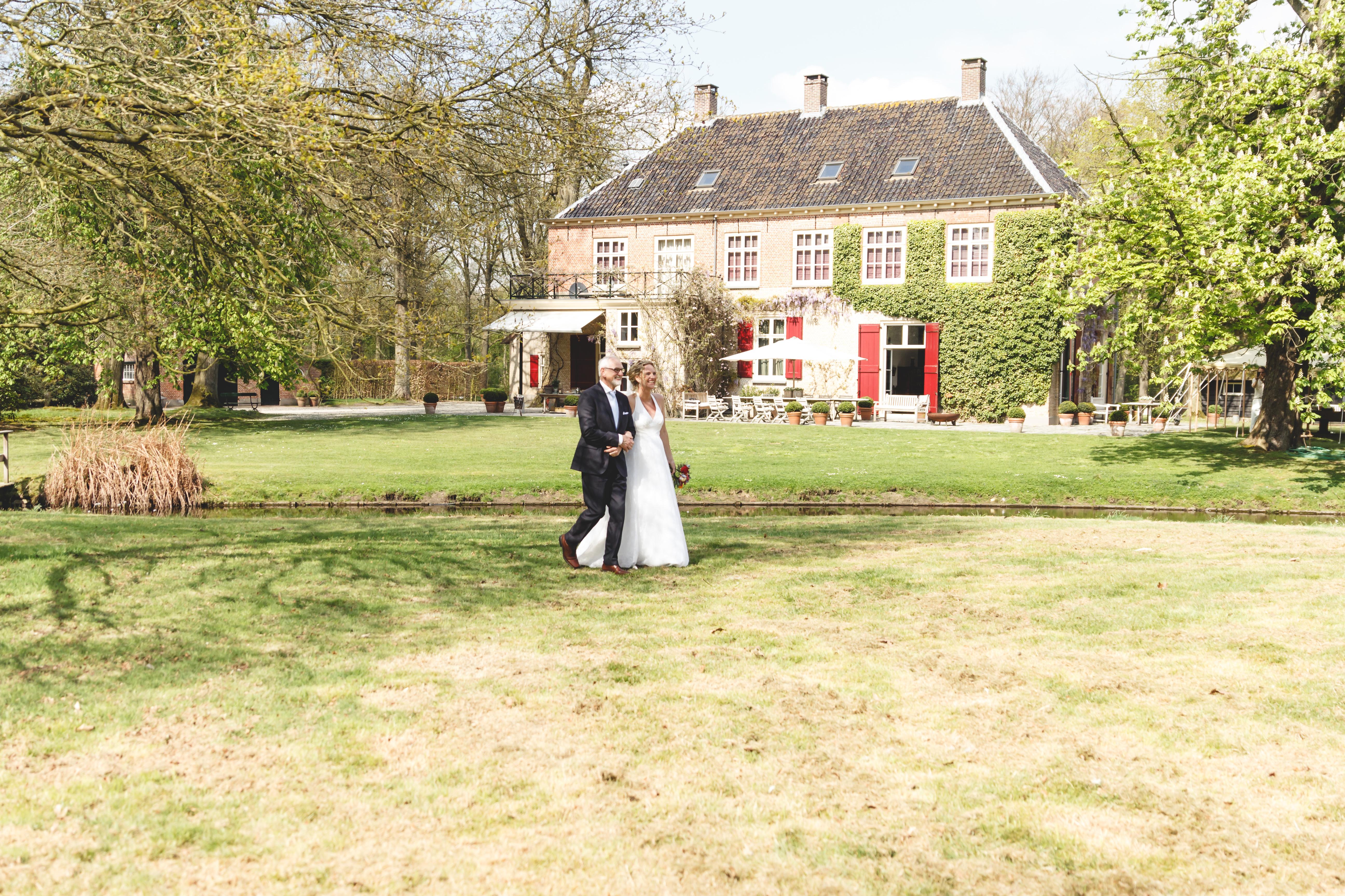 Ilse en Jan-Willem-222