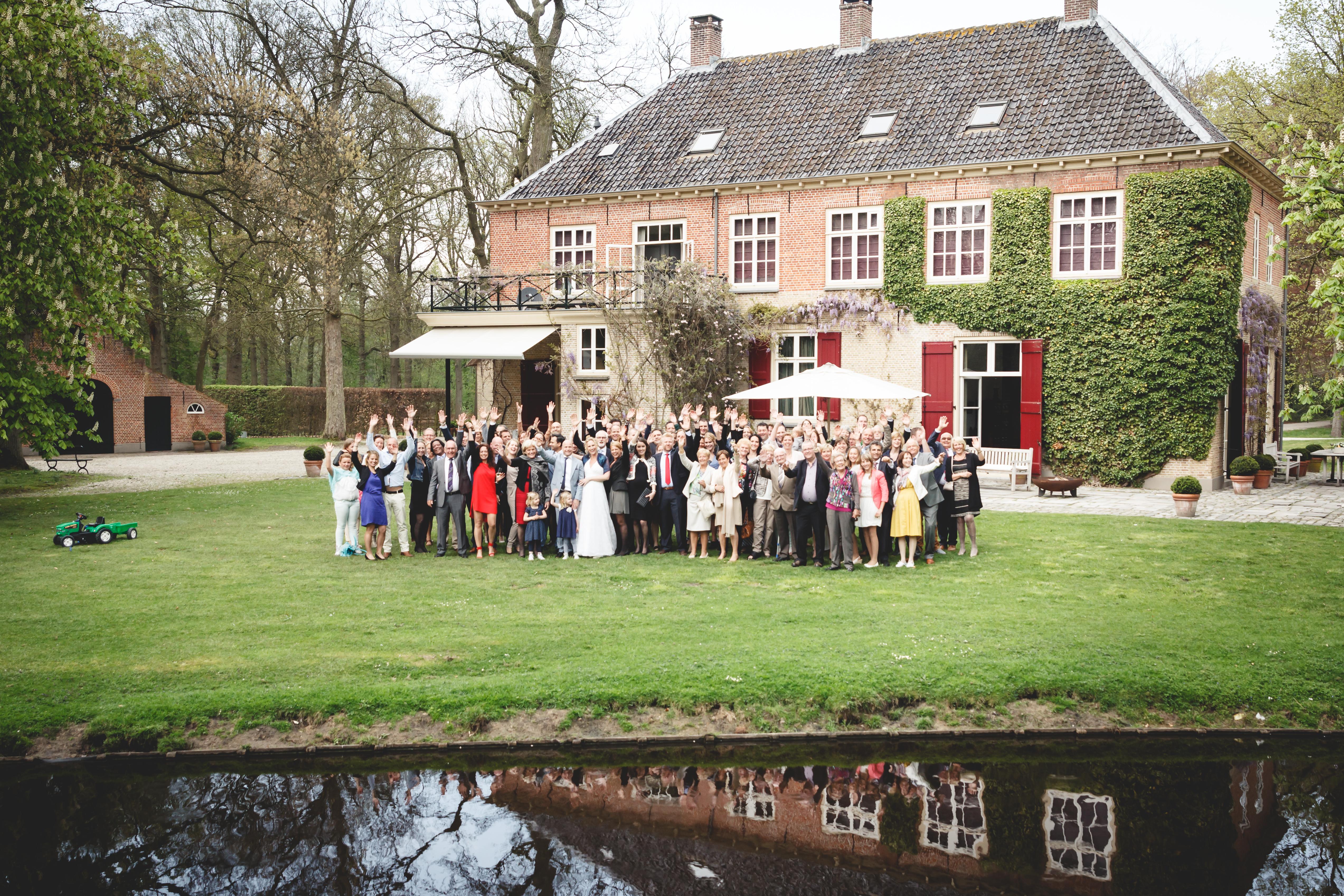 Ilse en Jan-Willem-399