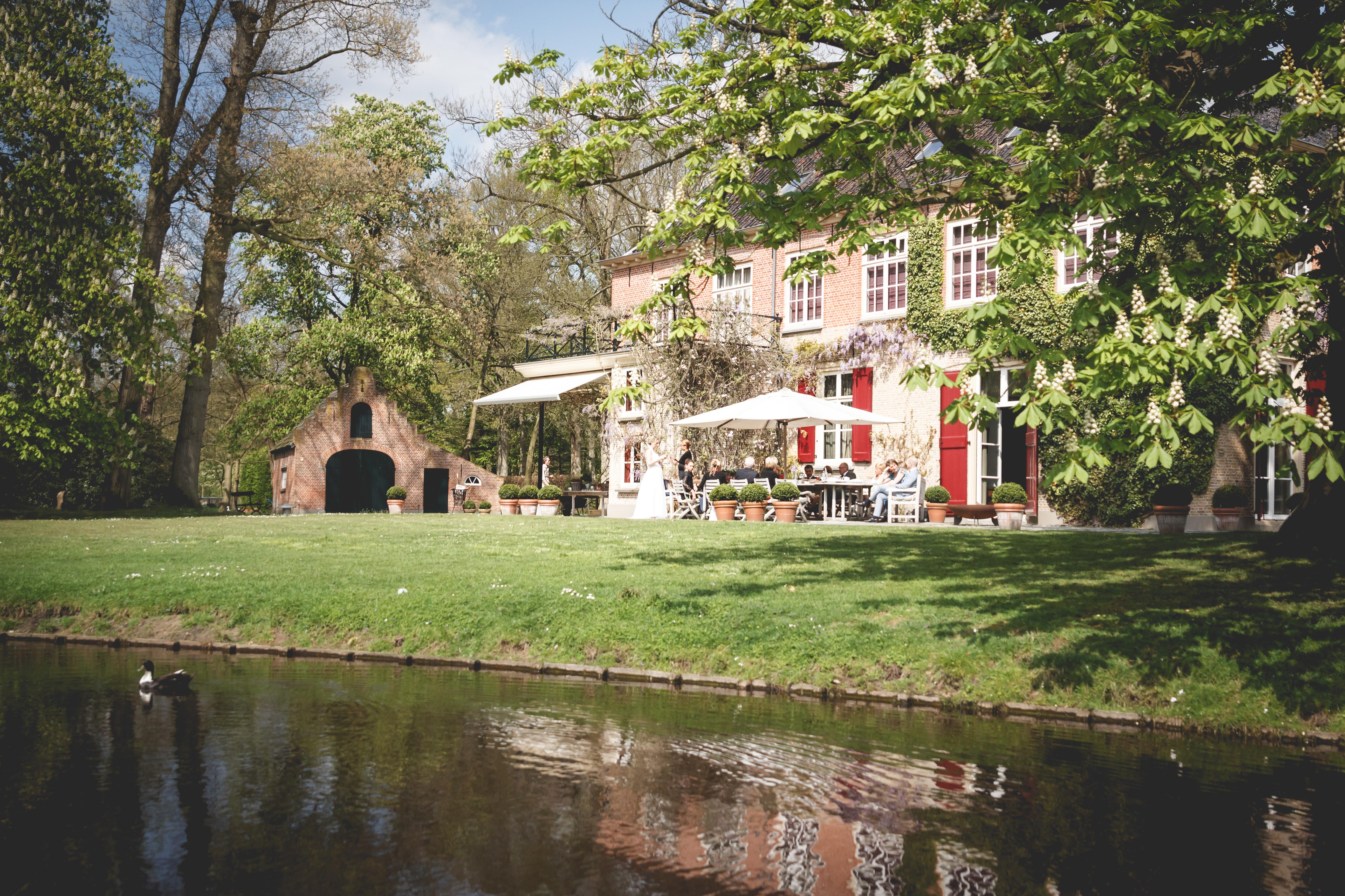 Ilse en Jan-Willem-87