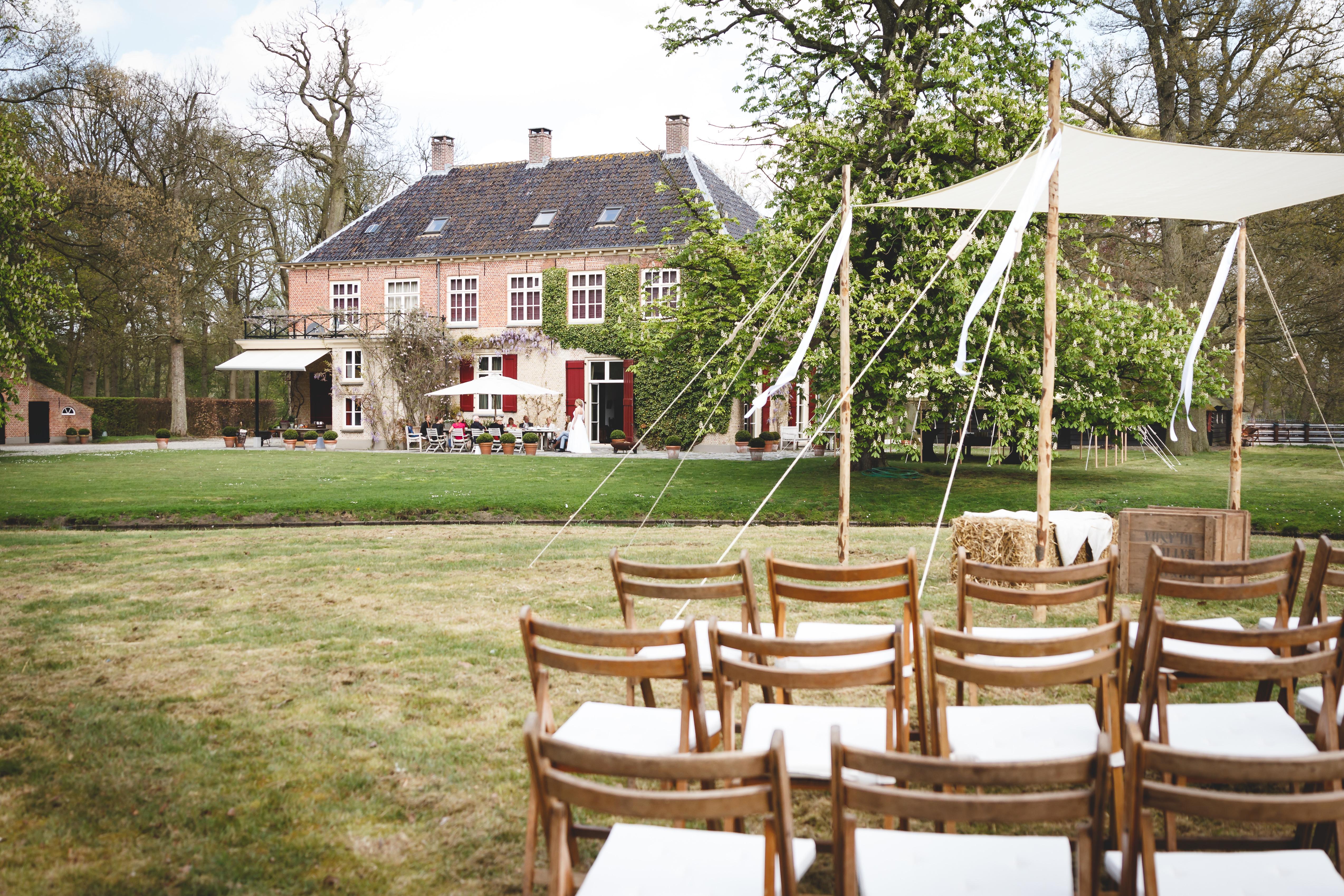Ilse en Jan-Willem-93