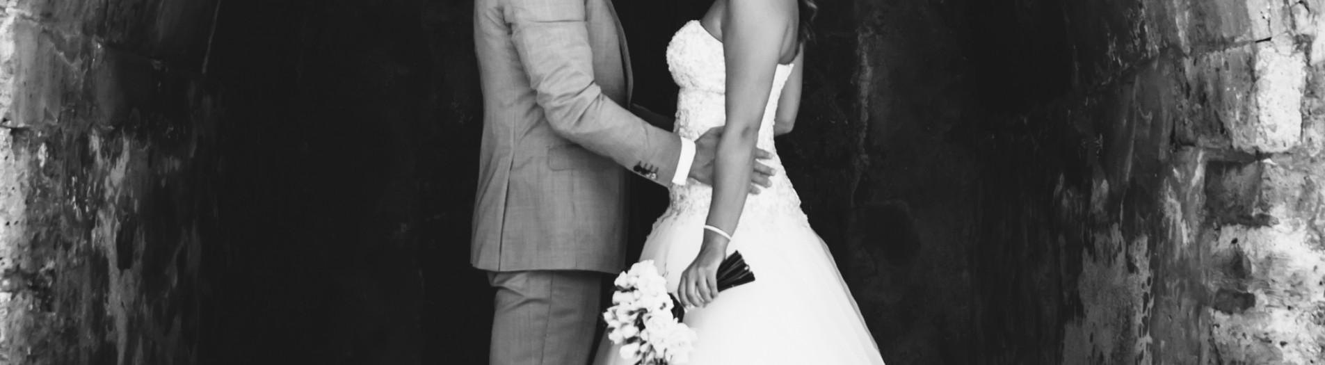Trouwen in het buitenland, bruidsfotograaf Mallorca, bruidsreportage