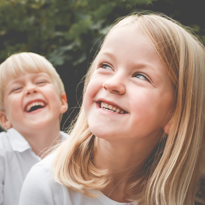 kinderfotografie, Breda
