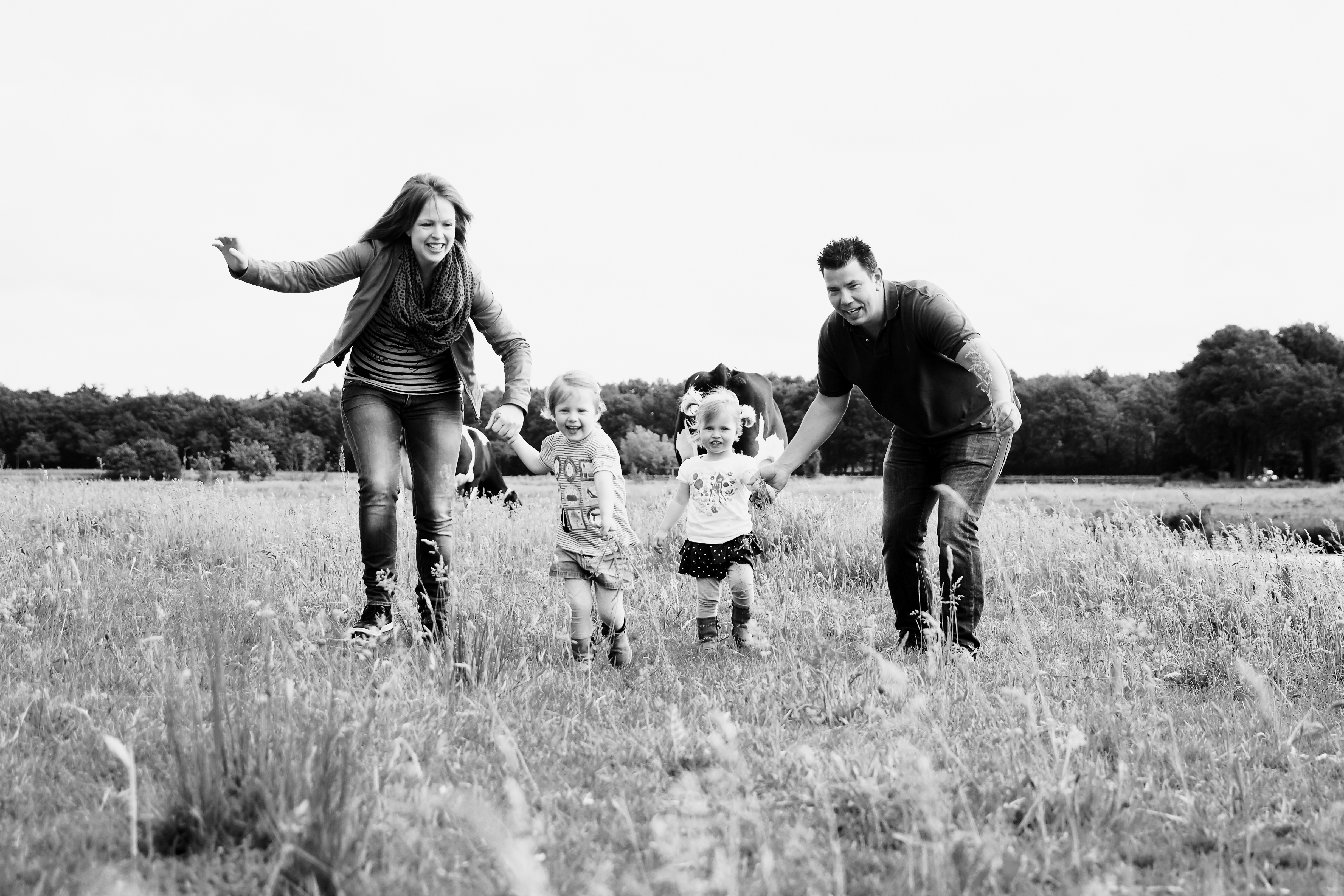 gezinsfotografie Breda