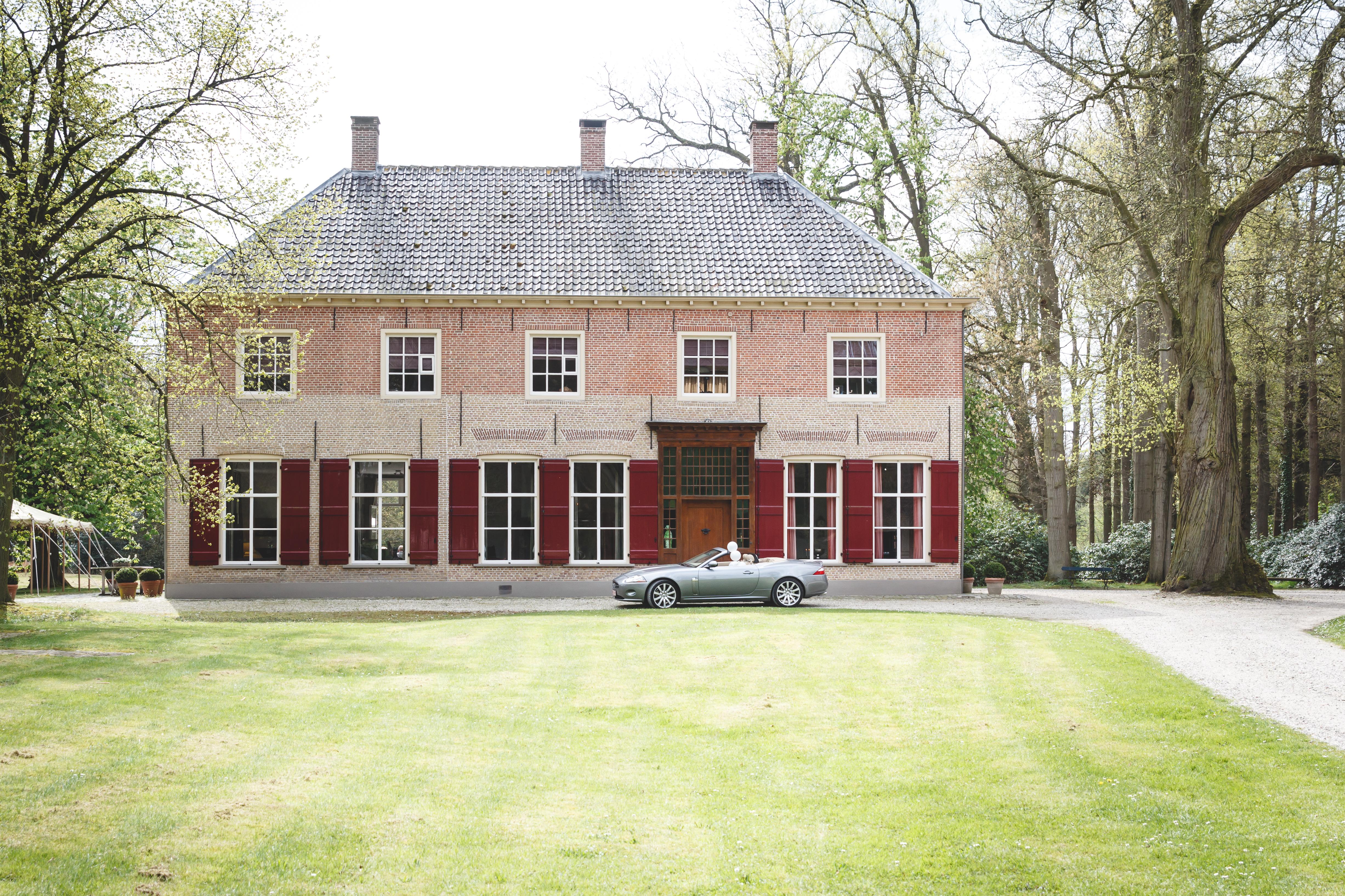 Ilse en Jan-Willem-170