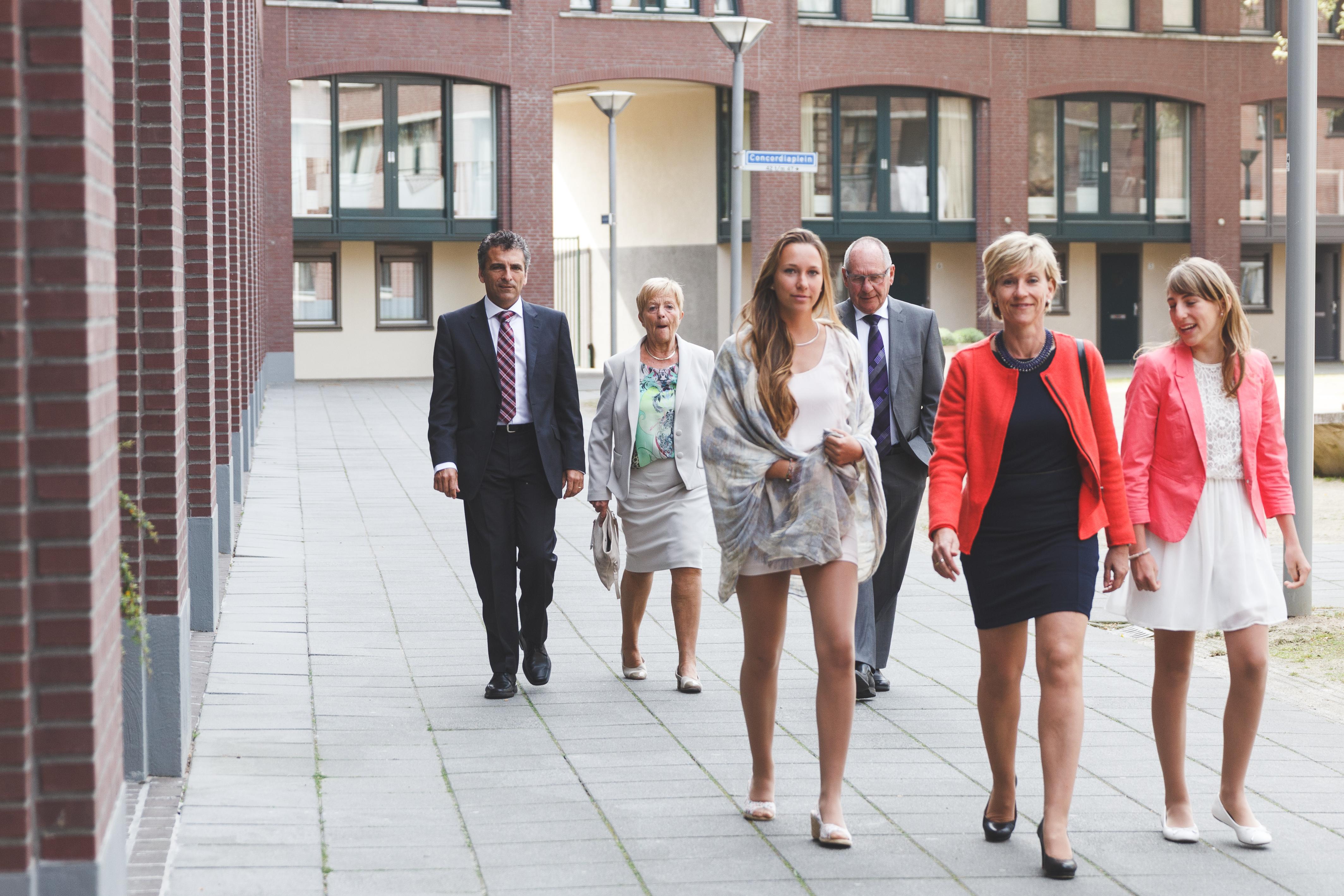 Ilse en Jan-Willem-31
