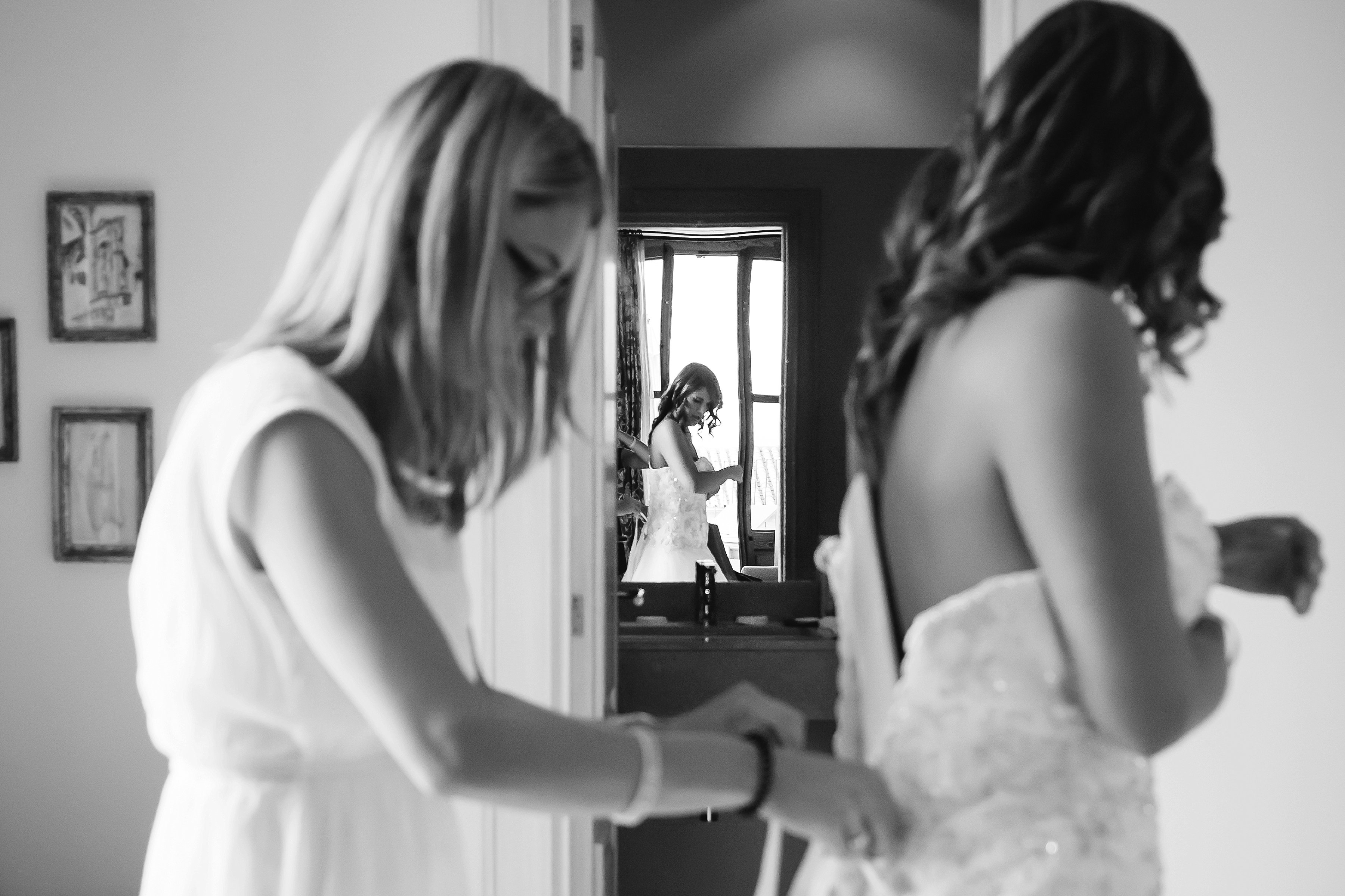 kroonmoment bruidsfotografie_0073