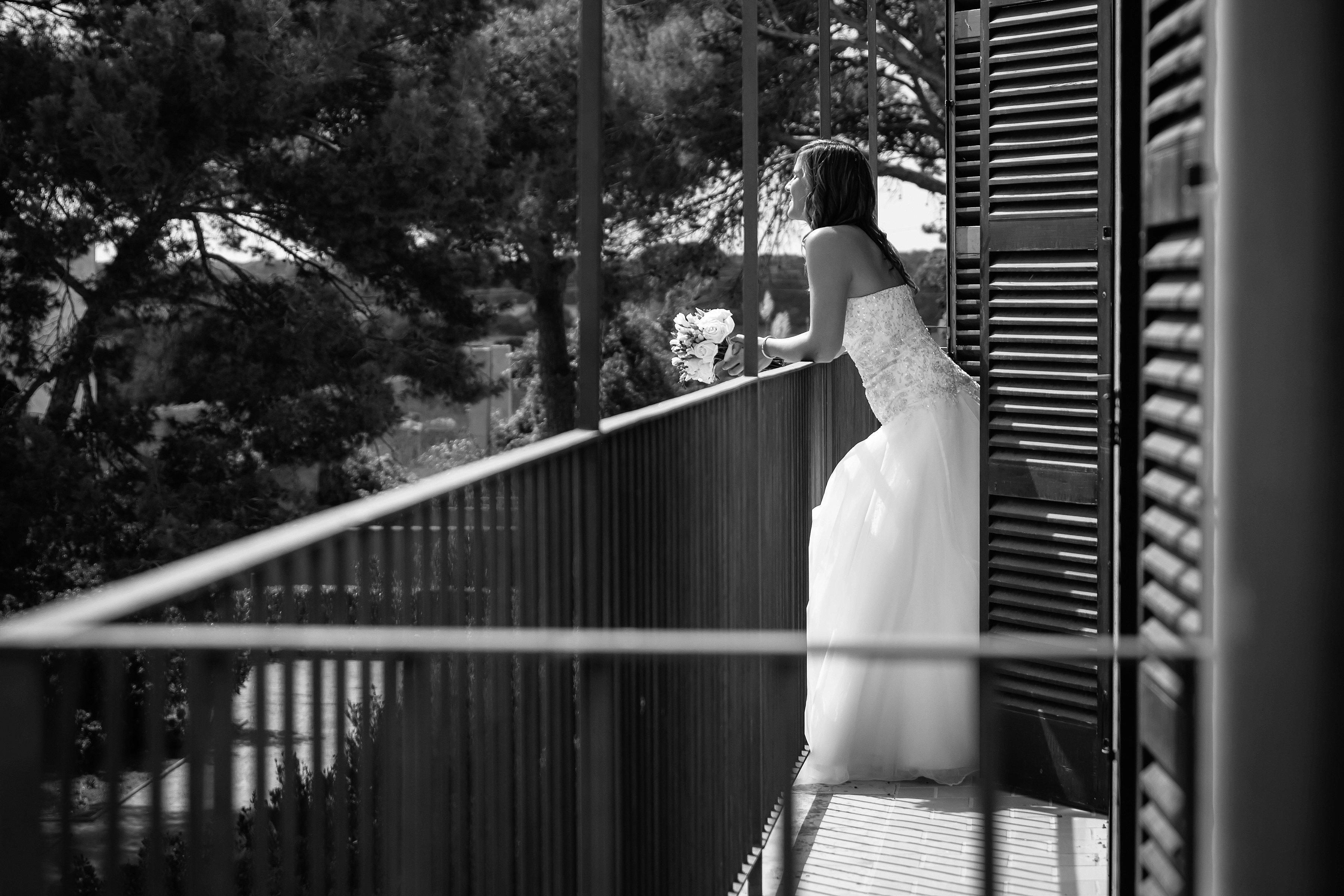 kroonmoment bruidsfotografie_0083