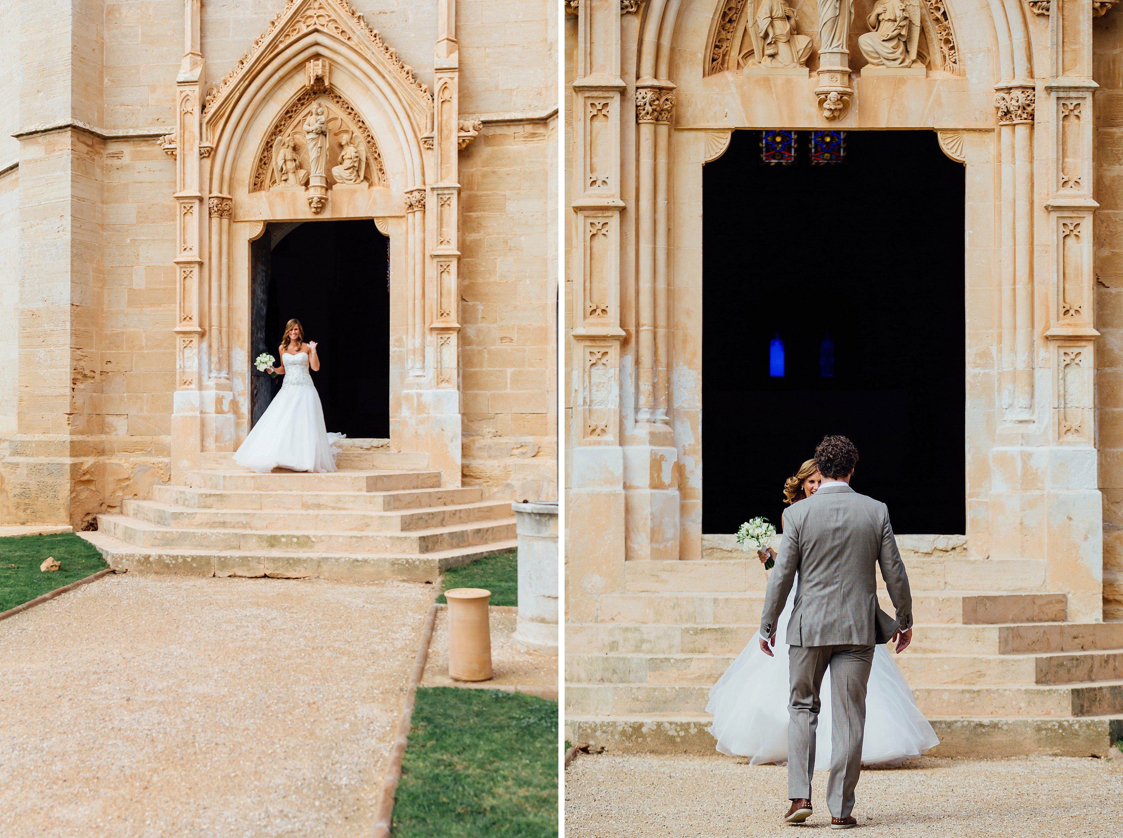 kroonmoment bruidsfotografie_0090