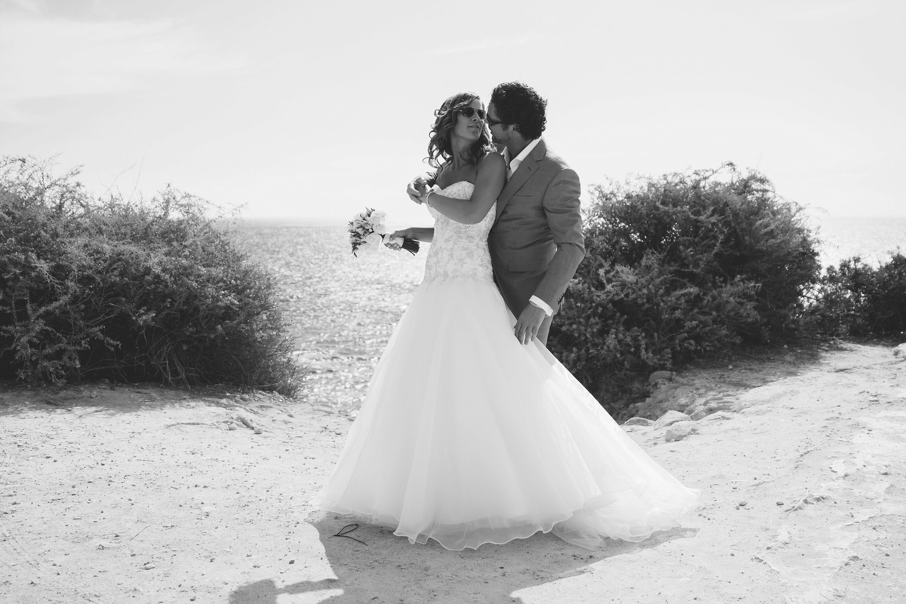 kroonmoment bruidsfotografie_0097