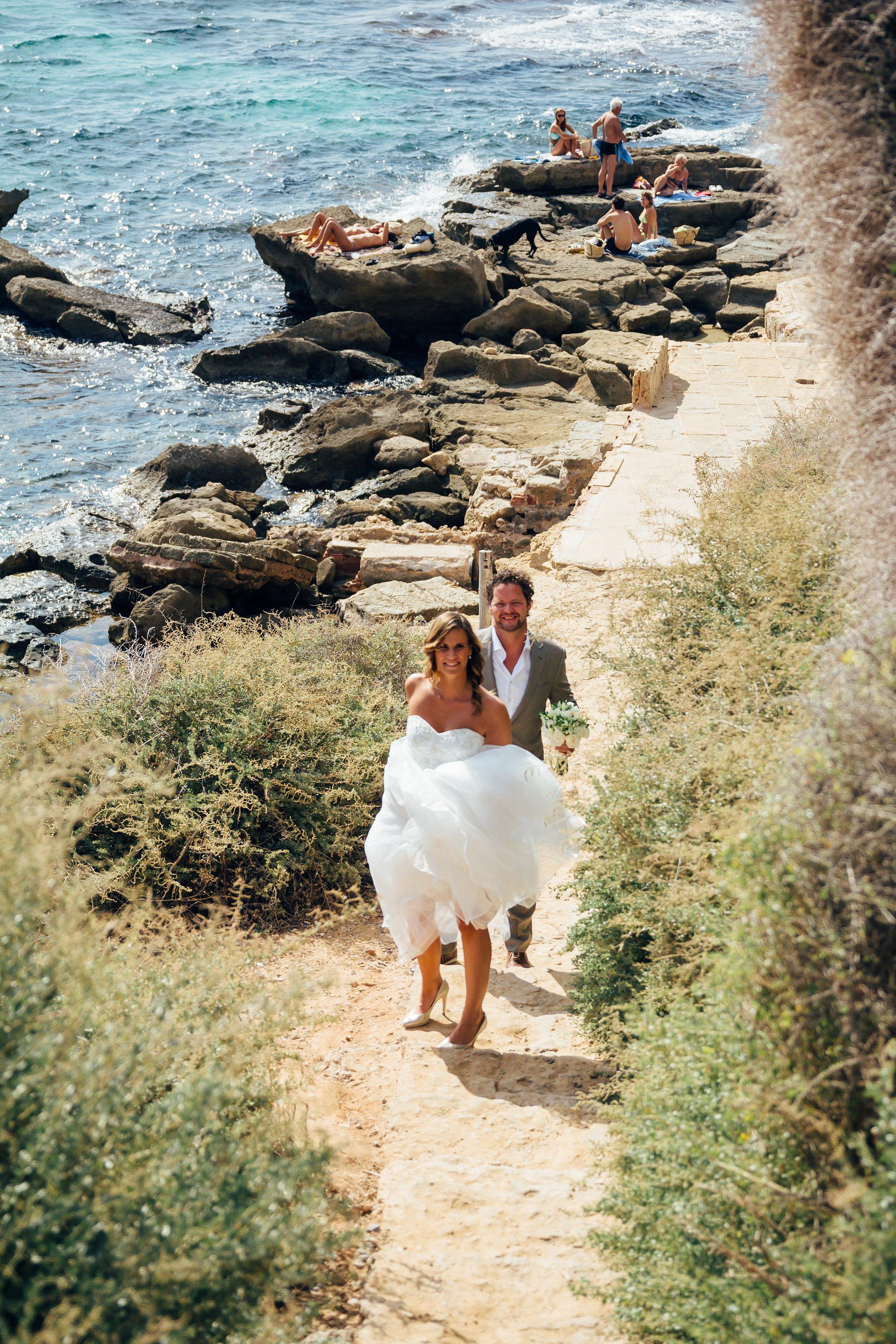 kroonmoment bruidsfotografie_0100
