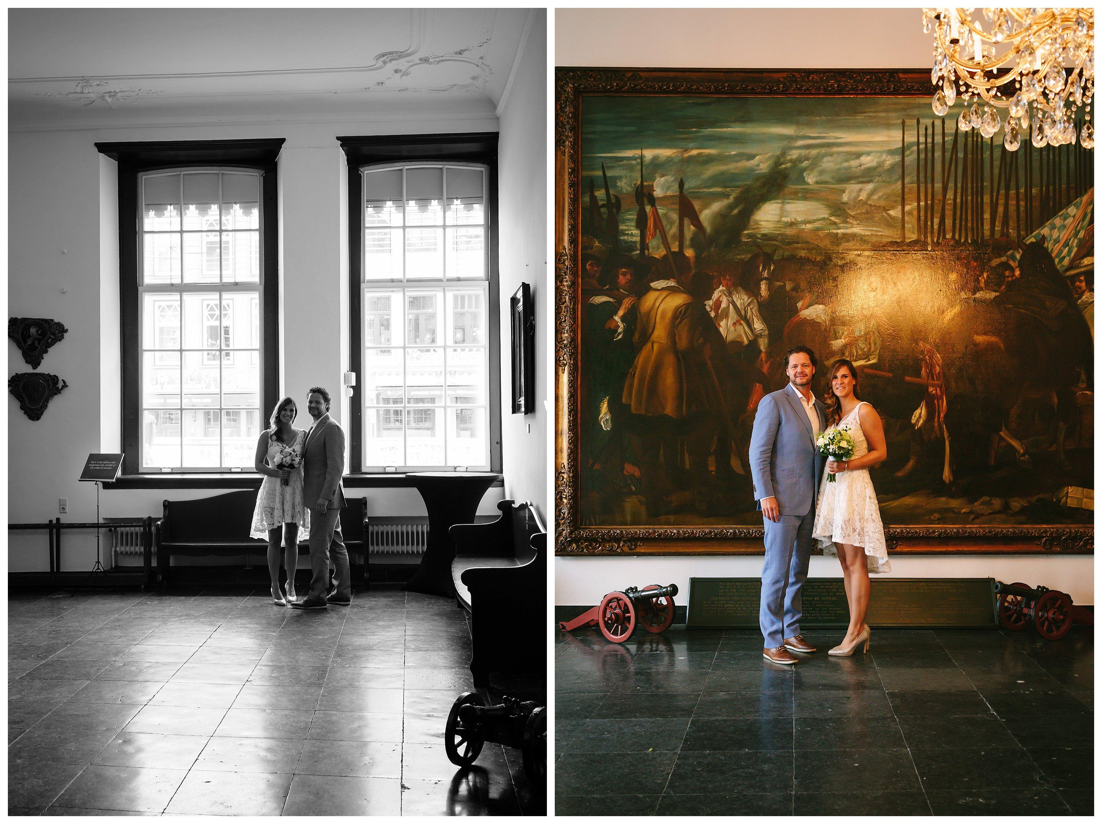 www.kroonmoment.nl_0004