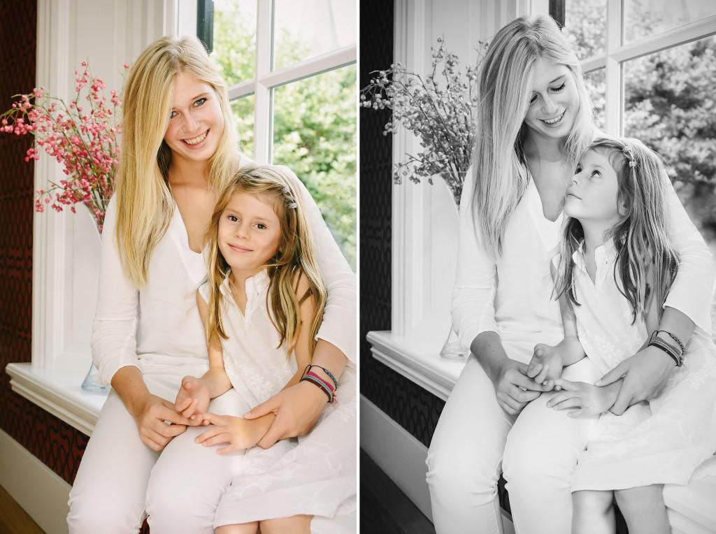 gezinsfotografie aan huis_0005