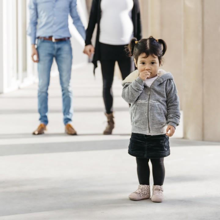 zwangerschapsfotoreportage, gezinsfotoreportage Breda