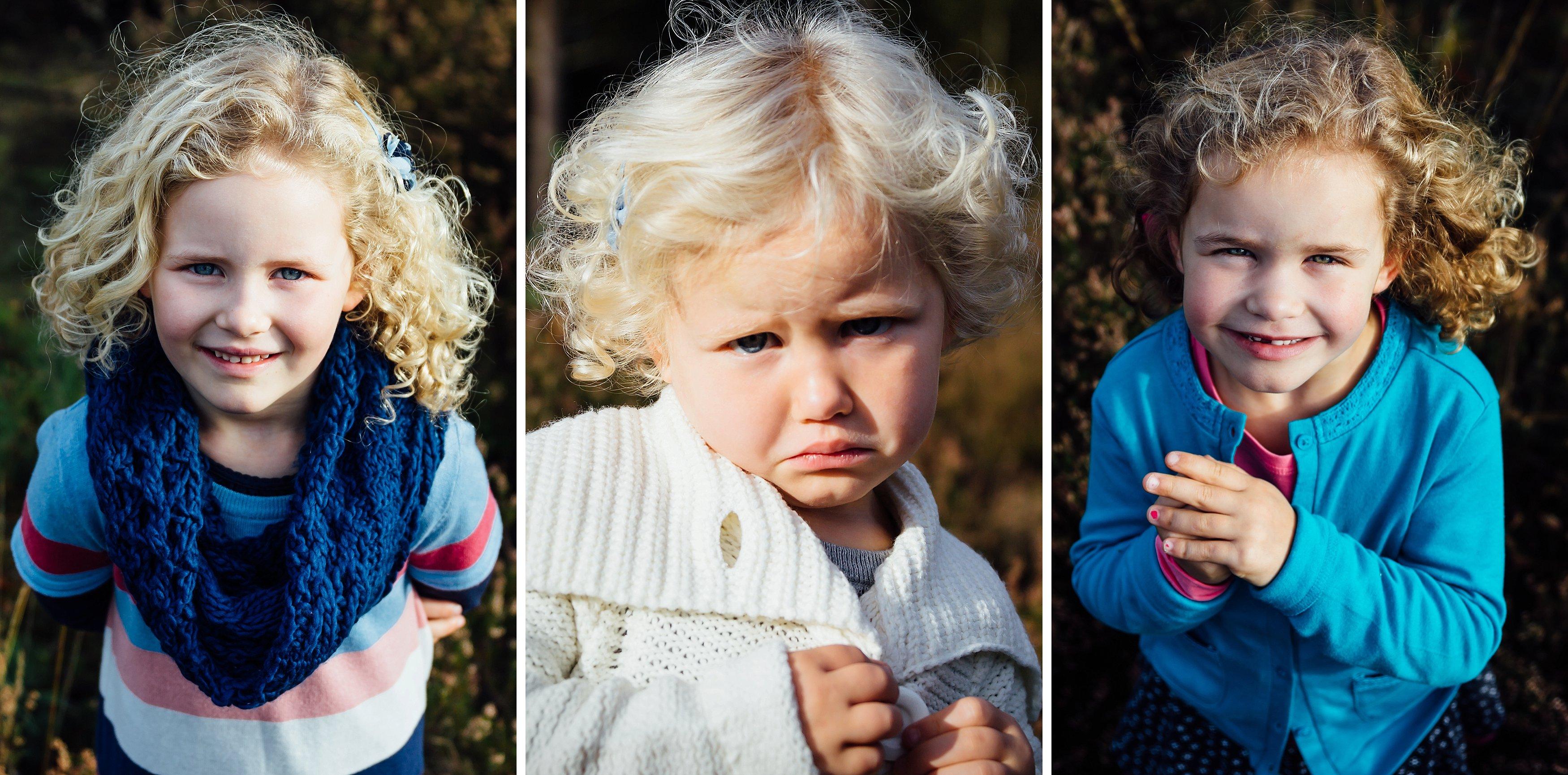 gezinsfotografie kroonmoment