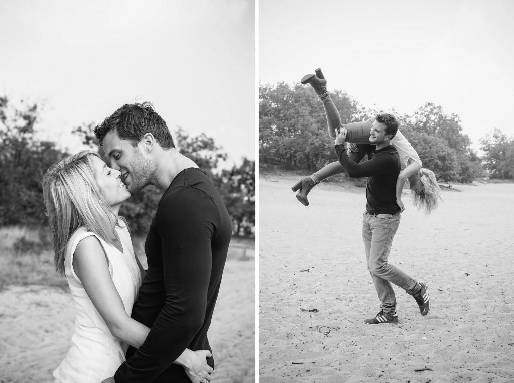 gezinsfotografie coupleshoot