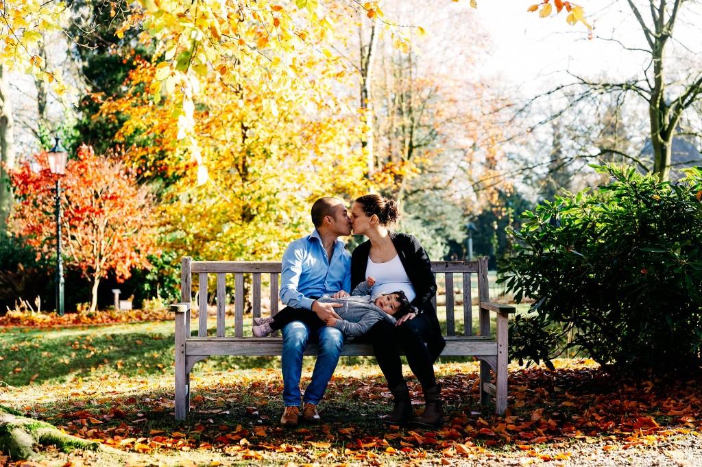 zwangerschapsfotografie, gezinsfotografie, Breda
