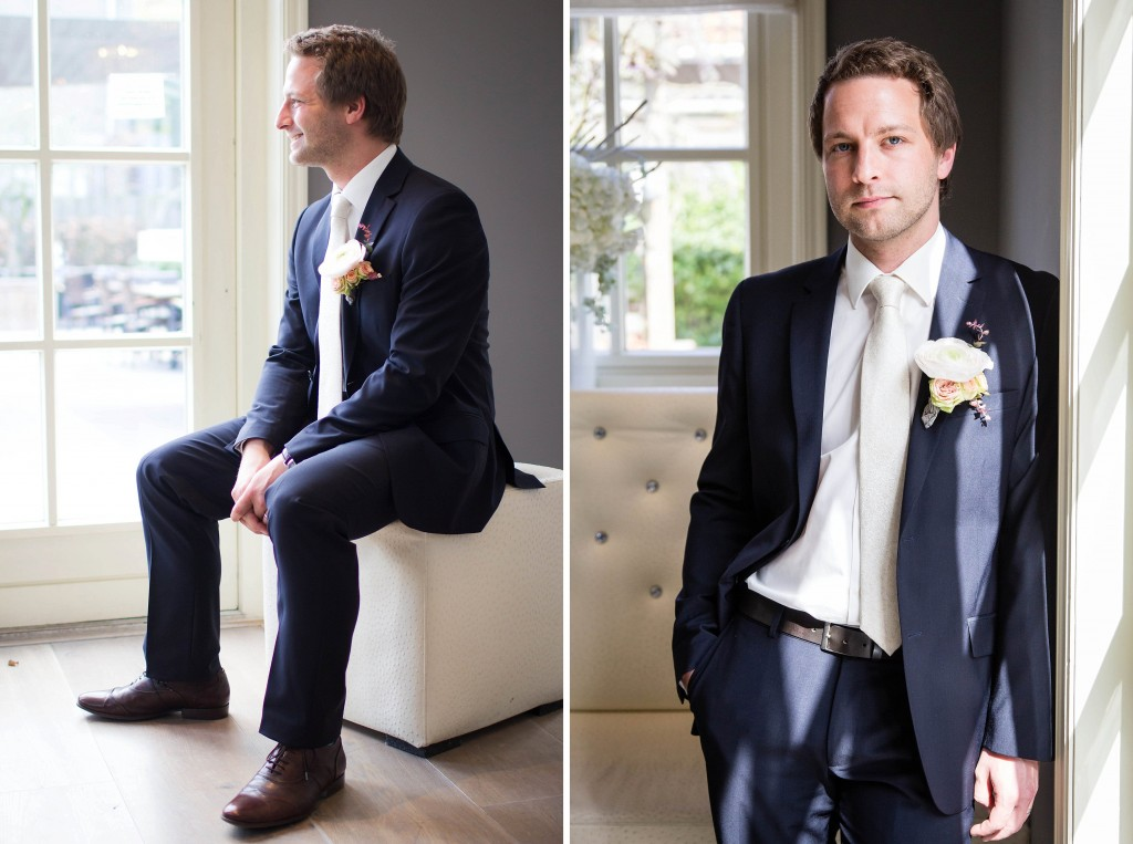 trouwfotograaf Breda