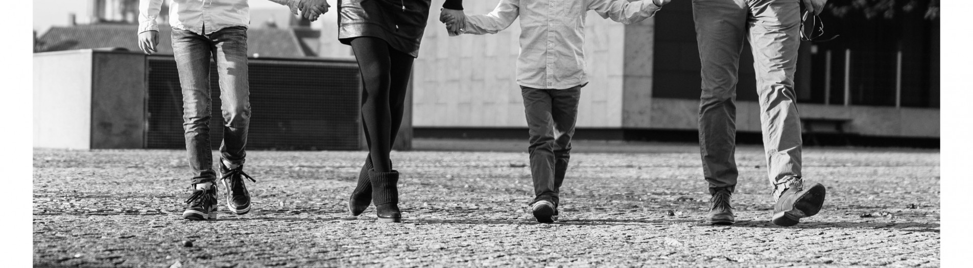 gezinsfotoshoot, gezinsfotografie Breda
