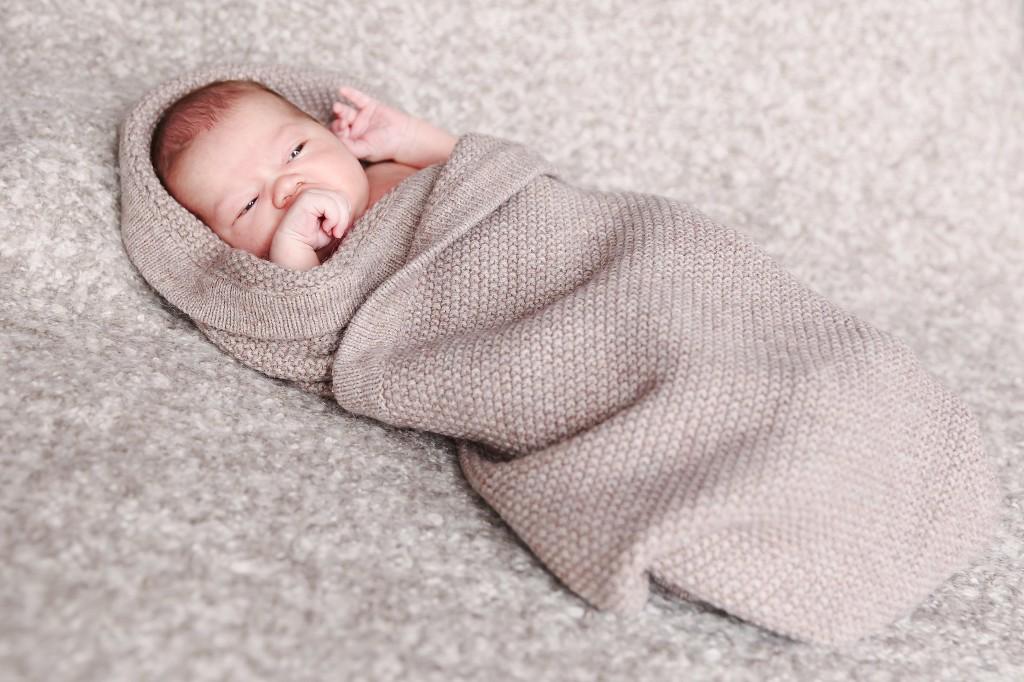 newbornfotografie, Noord-Brabant