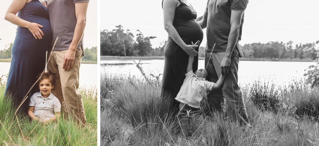 gezinsfotografie family photoshoot