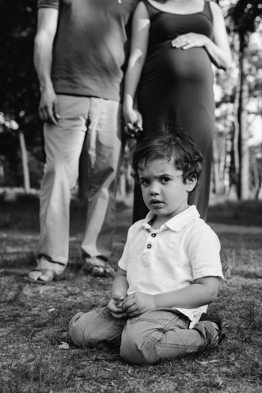 gezinsfotografie family photoshoot_0018