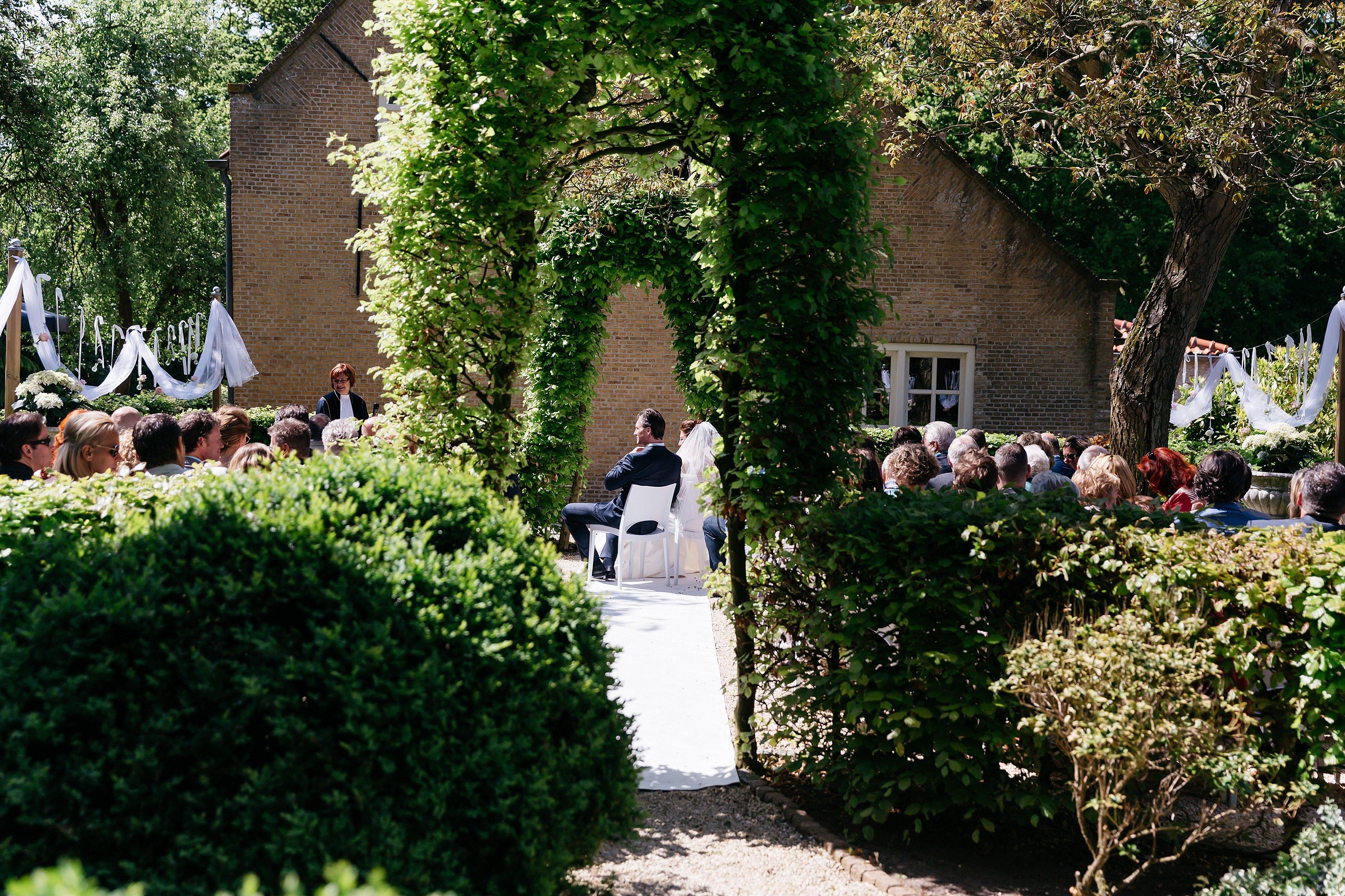 trouwen in Breda_0025