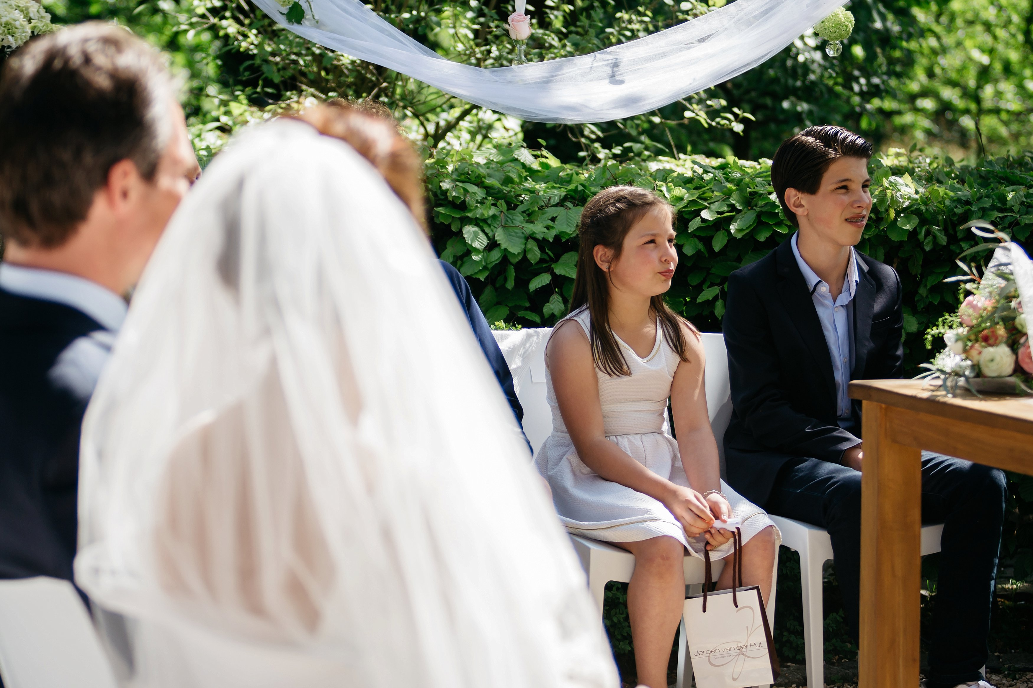 trouwen in Breda_0027