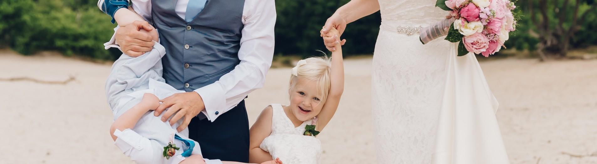 Bruidsfotograaf Breda, trouwen op landgoed Wolfslaar