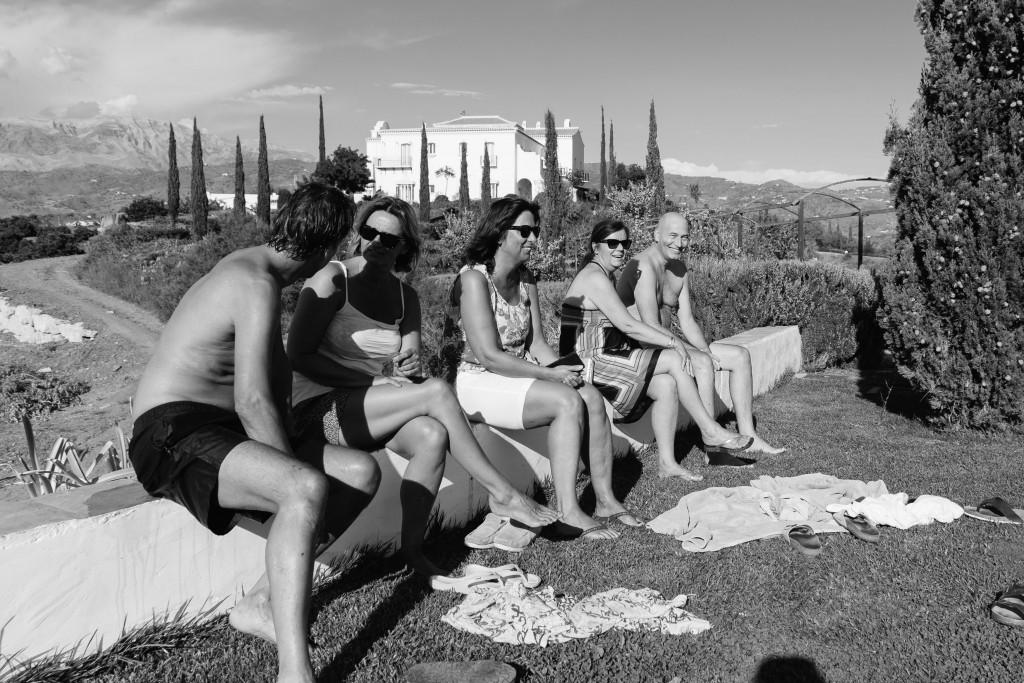 bruidsfotografie in Spanje_0030