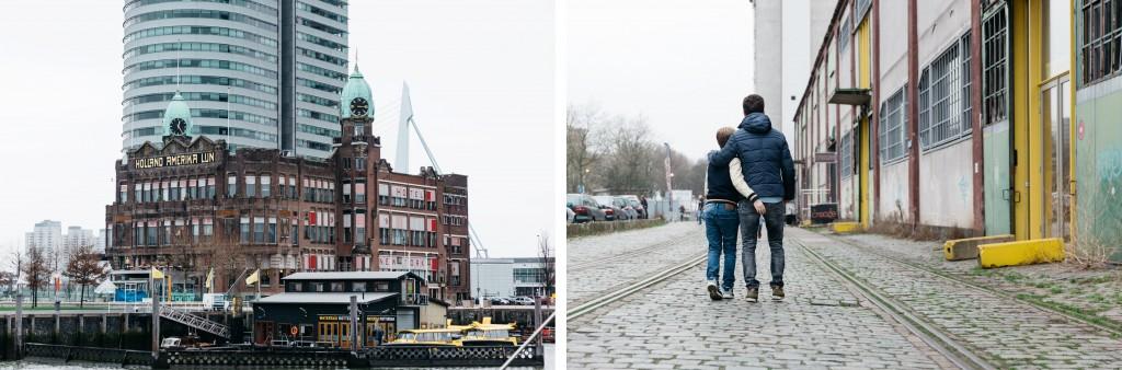 gezinsfotografie Rotterdamgezinsfotografie Rotterdam
