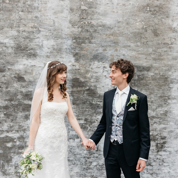 preview bruidsreportage Noord-Brabant
