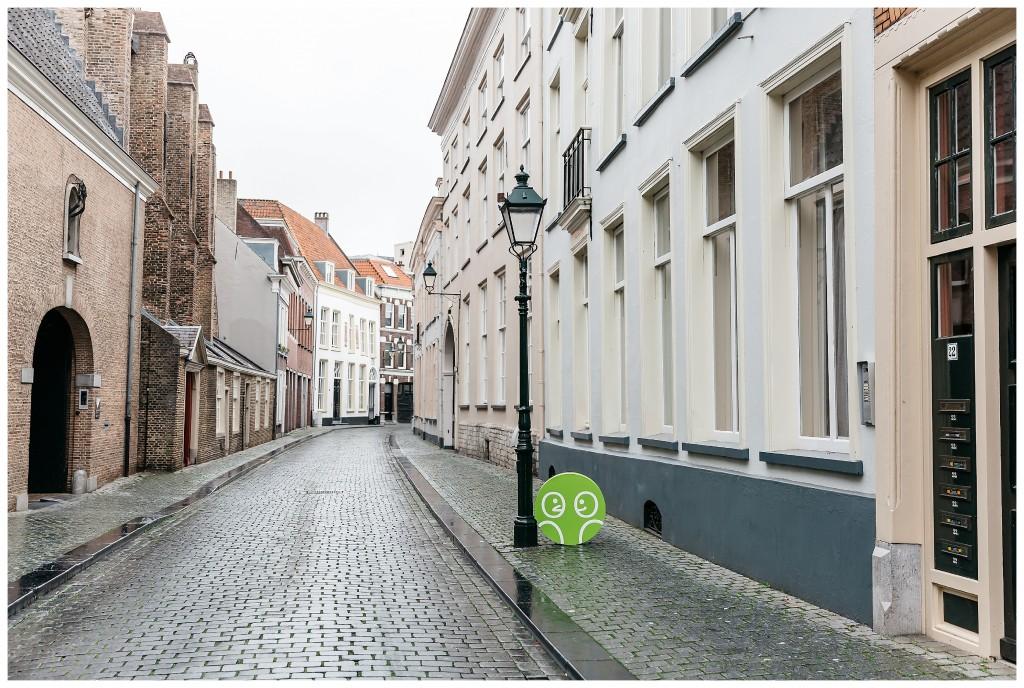 websitefotografie voor Voorwaartz Breda