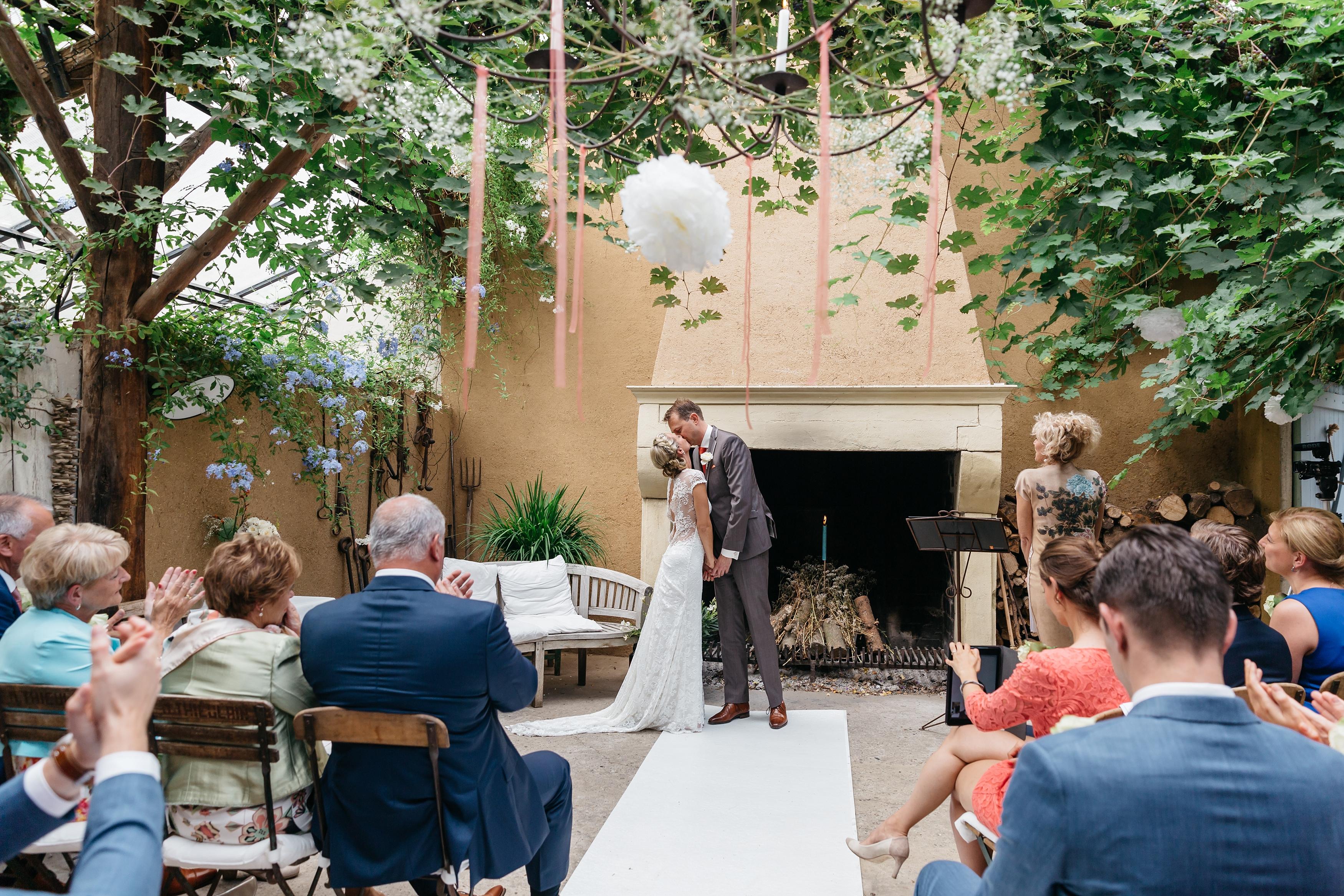 PREVIEW trouwen bij domaine d'Heerstaayen