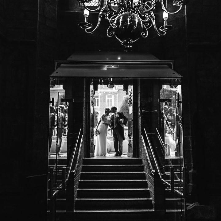 preview bruidsfotografie Maastricht