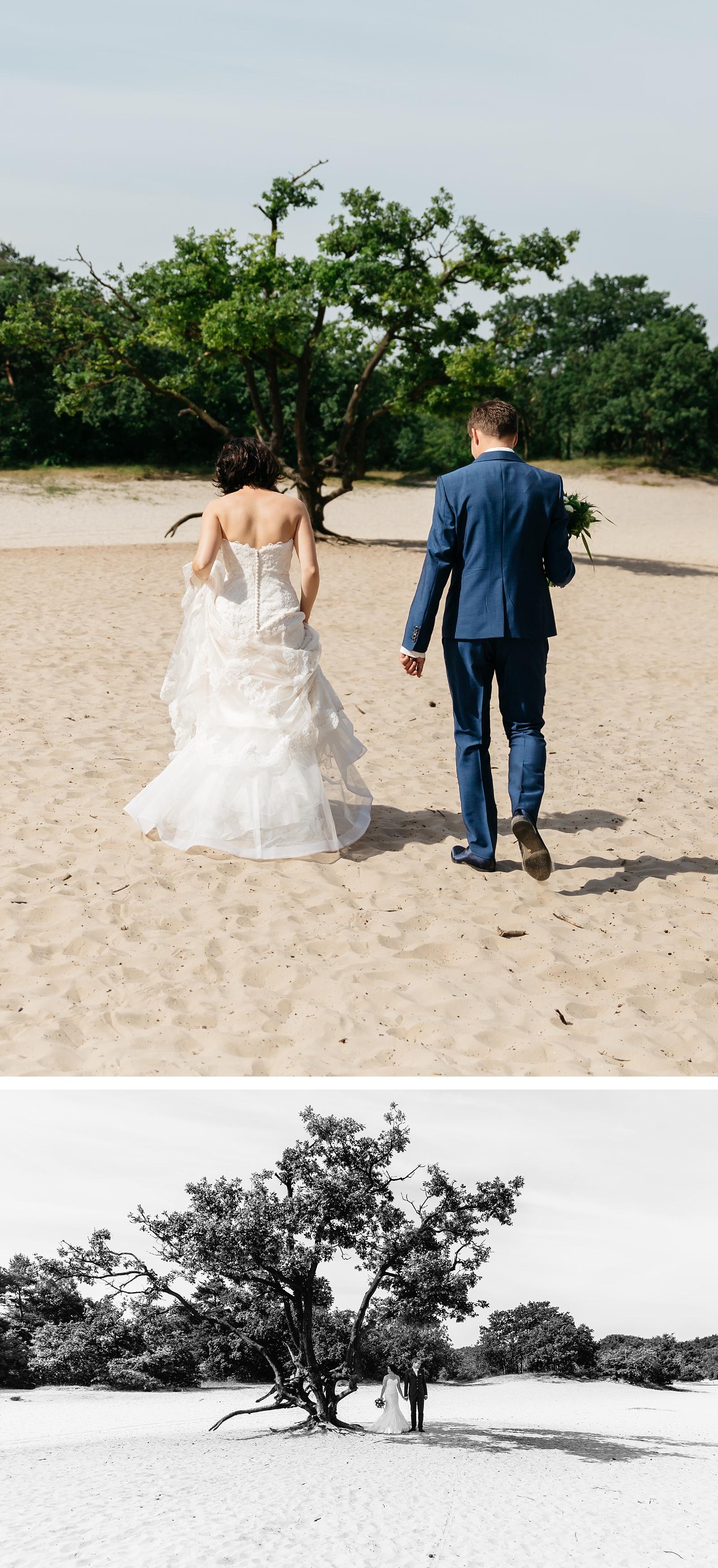 trouwfotograaf-breda-zomerse-bruiloft