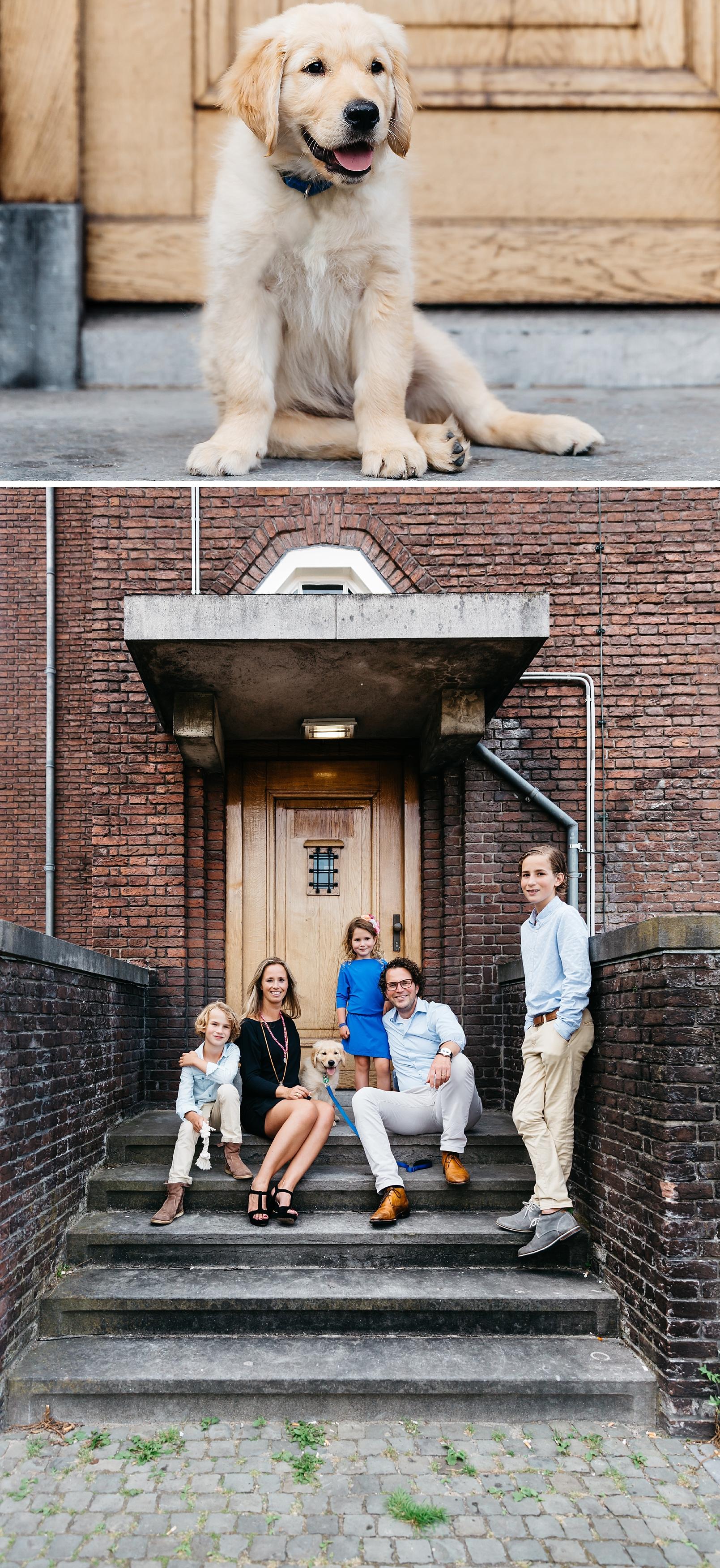 gezinsfotografie-met-hond