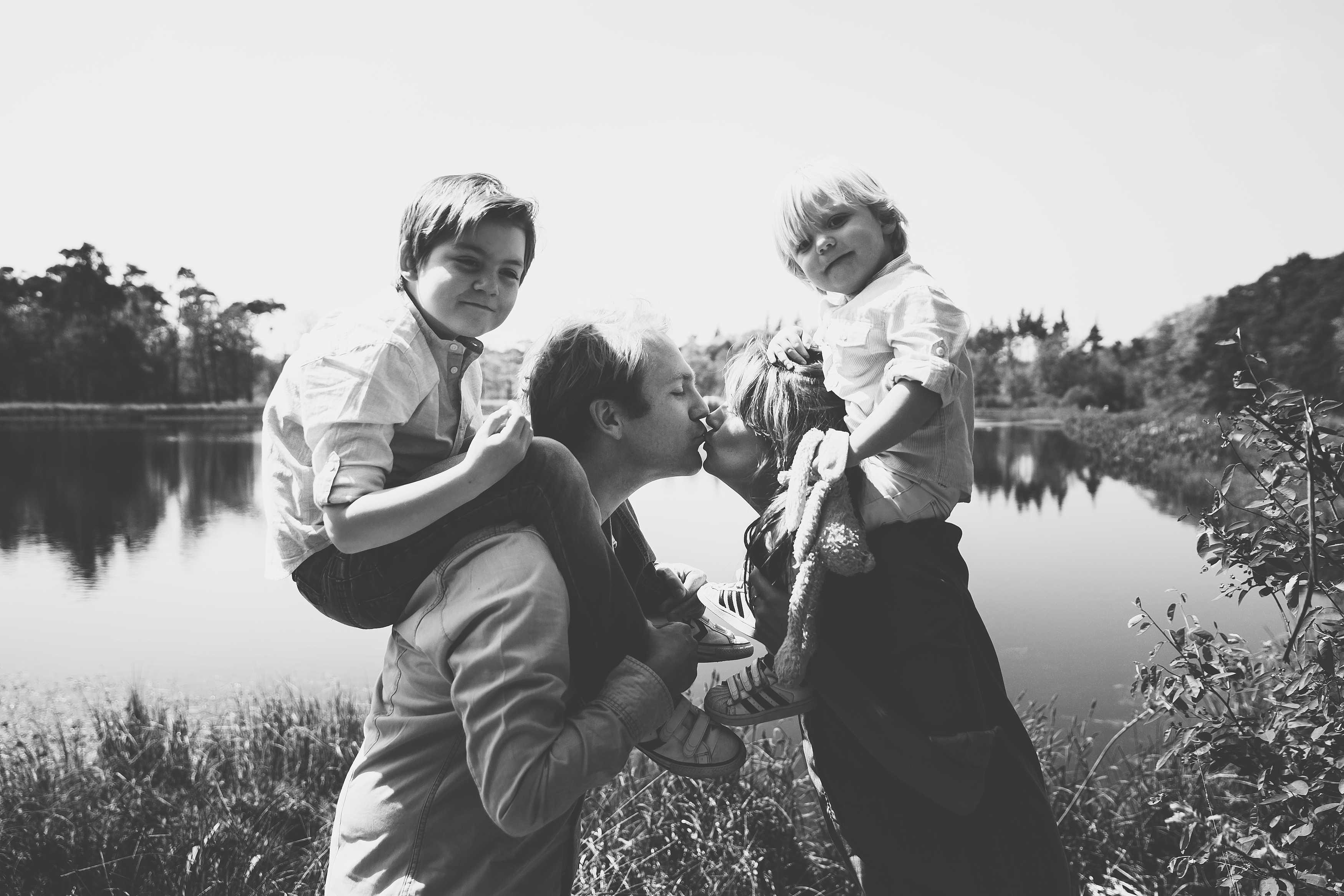 lifestyle gezinsfotografie en portretten