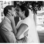 Review bruidsfotografe Chantal van de Giesen-de Kroon