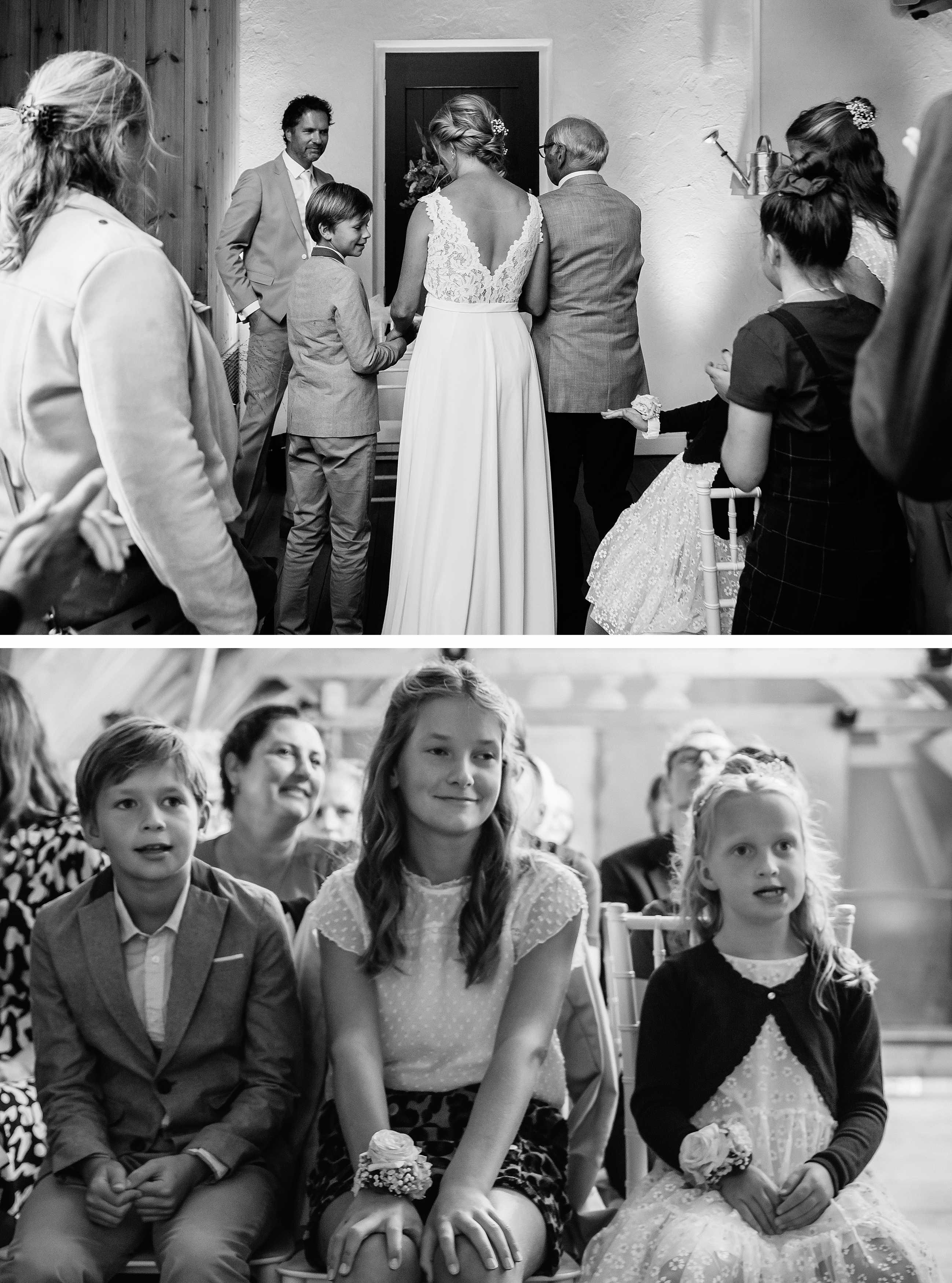 bruidsfotograaf Breda